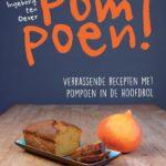 Kookboek Winactie: Pompoen!