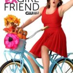 Netflix Kijktip: Crazy Ex Girlfriend