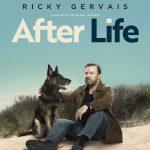Netflix Serie: After Life (2019)